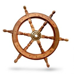 AH-Ship-Wheel